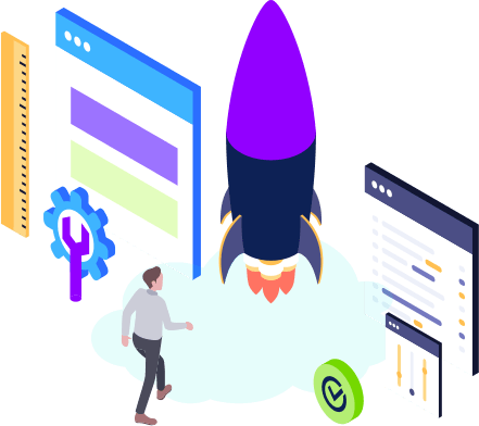 Web Design, Marketing, SEO, Digital Services
