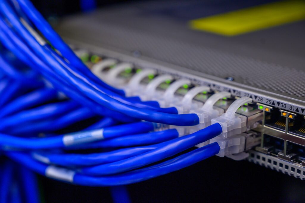 web hosting, app hosting